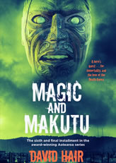 cover-MAGIC AND MAKUTU-banner